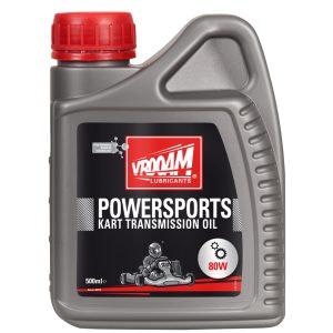 VROOAM Powersports Transmission Oil - 500ml