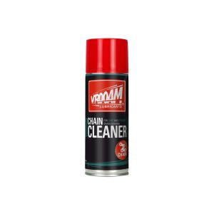 VROOAM Powersports Chain Cleaner - 400ml