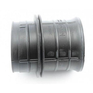 AIRBOX RUBBER FLANGE