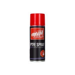 VROOAM PTFE Spray - 400ml