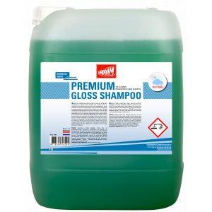 VROOAM Gloss Shampoo - 10L