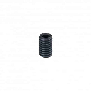 AXLE GRUBS SCREW M6x6MM (EACH)