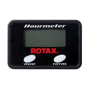 ROTAX DIGITAL HOURMETER