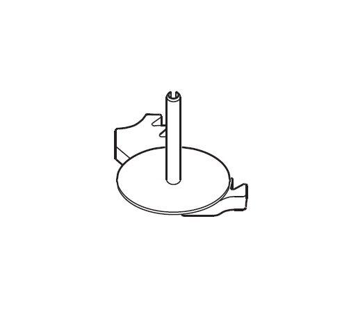 CLUTCH LOCKING TOOL - DD2